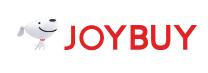 Joybuy Alennuskoodit & Kampanjakoodit