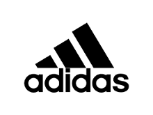 Adidas Alennuskoodit