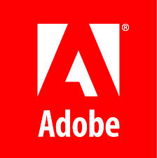 Adobe Alennuskoodit