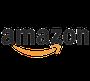Amazon Alennuskoodit