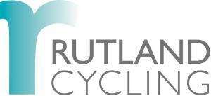 Rutland Cycling Alennuskoodit