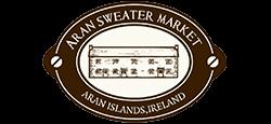 Aran Sweater Market Alennuskoodit & Kupongit