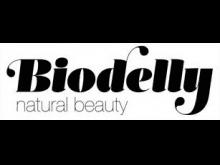 Biodelly Alennuskoodit & Kampanjakoodit