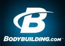 BodyBuilding Alennuskoodit