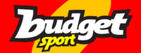 Budget Sport Alennuskoodit & Kampanjakoodit