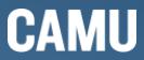 CAMU Alennuskoodit & Kampanjakoodit