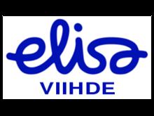 Elisa Alennuskoodit & Kampanjakoodit