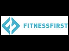 Fitnessfirst Alennuskoodit & Kampanjakoodit