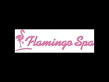 Flamingo Spa Alennuskoodit & Kampanjakoodit