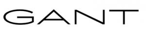 Gant Alennuskoodit & Kampanjakoodit