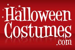 HalloweenCostumes.com Alennuskoodit & Kupongit