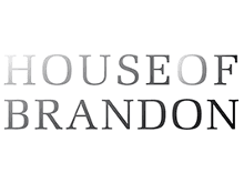 House Of Brandon Alennuskoodit