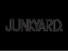 Junkyard Alennuskoodit & Kampanjakoodit