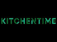 Kitchentime Alennuskoodit & Kupongit