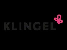 Klingel Alennuskoodit & Kupongit