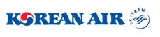 Koreanair Alennuskoodit & Kampanjakoodit