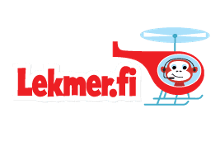 Lekmer Alennuskoodit & Kampanjakoodit