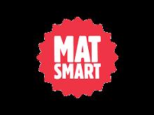 Matsmart Alennuskoodit & Kupongit