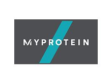 Myprotein Alennuskoodit & Kupongit