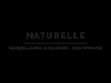 Naturelle Alennuskoodit & Kupongit