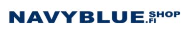 Navy Blue Alennuskoodit & Kampanjakoodit