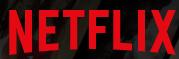 Netflix Alennuskoodit