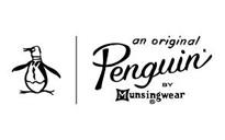 Original Penguin Alennuskoodit