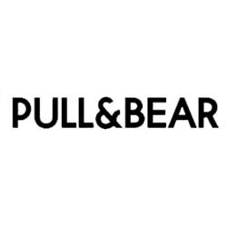 Pull&Bear Alennuskoodit & Kupongit