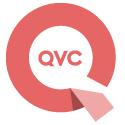 QVC Alennuskoodit & Kampanjakoodit