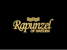Rapunzel Alennuskoodit & Kupongit
