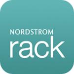 Nordstrom Rack Alennuskoodit & Kampanjakoodit