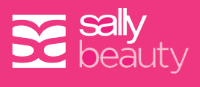 Sally Beauty Alennuskoodit