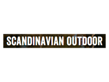 Scandinavian Outdoor Alennuskoodit