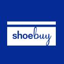 Shoebuy Alennuskoodit