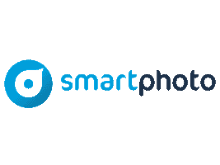 Smartphoto Alennuskoodit & Kupongit