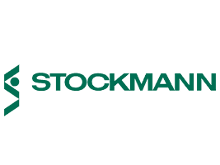 Stockmann Alennuskoodit & Kampanjakoodit