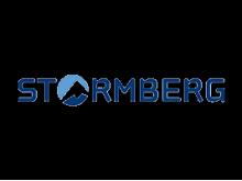 Stormberg Alennuskoodit & Kupongit