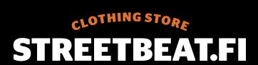 Streetbeat Clothing Store Alennuskoodit