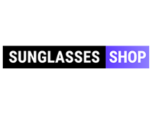 Sunglasses Shop Alennuskoodit