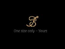 Tailor Store Alennuskoodit & Kampanjakoodit