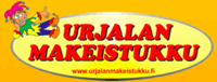 Urjalan Makeistukku Kampanjakoodit