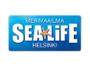 Sea-Life Kampanjakoodit & Kupongit